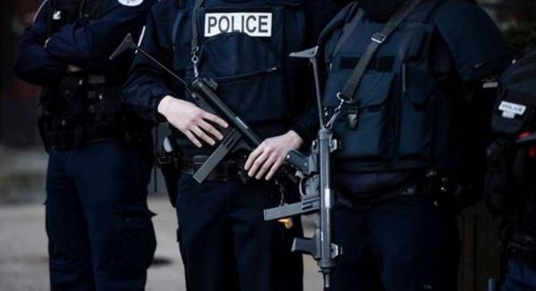 Extrême droite : l'état d'urgence ne concerne pas seulement les terroristes qui s'affilient à l'islam !