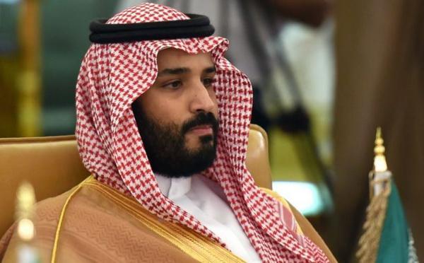 Arabie Saoudite : le prince héritier, sous couvert de la lutte anticorruption, assied son pouvoir absolu