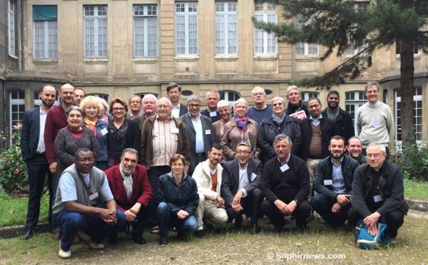 Semaine de rencontres islamo-chrétiennes : « Sortir de nos aprioris, convertir nos regards »