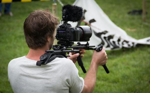 Comment réaliser un film avec zéro budget ?