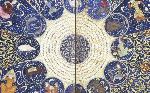 Le soufisme, un danger pour les idéologues du terrorisme