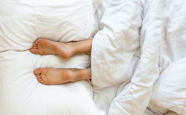 Karima : « Je ne suis pas satisfaite sexuellement avec mon mari »