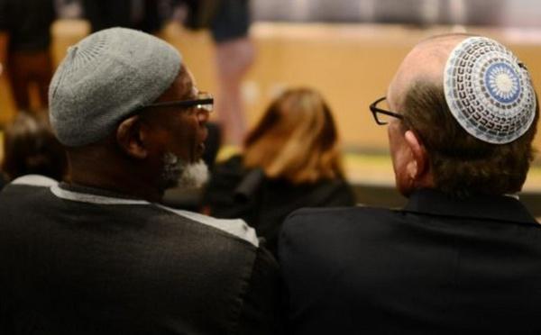 Panorama des associations qui œuvrent pour le dialogue entre juifs et musulmans