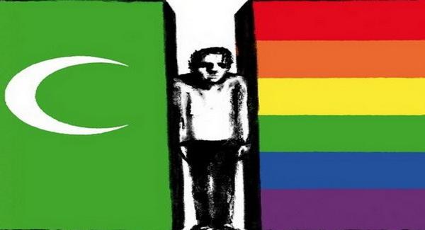 François : « Comment concilier homosexualité et islam ? »