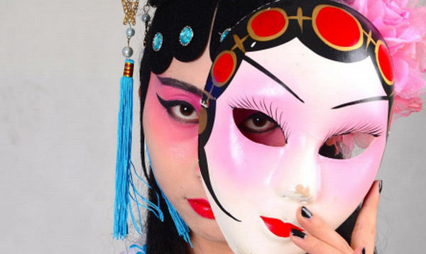 Les femmes en Chine : un monde entre liberté et contrôle