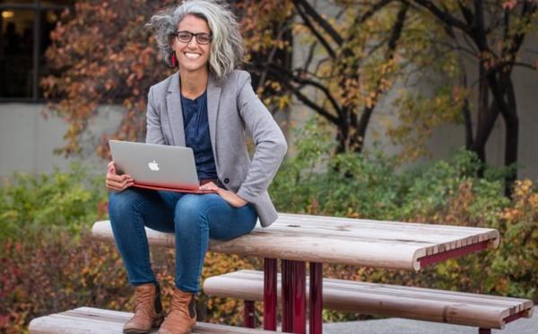 Bochra Manai : La culture porteuse de transformation sociale