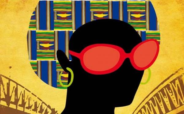 « Barbès l'Africaine » : découvrir et aimer l'Afrique