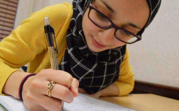 #MuslimWomensDay, pour une représentation médiatique plus inclusive des femmes musulmanes