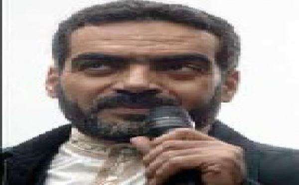 Entretien avec Mohamed Latrèche du Parti des Musulmans de France