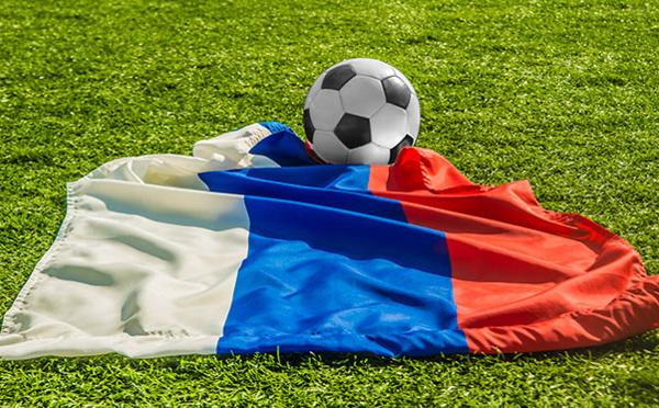 Ramadan 2018 : les joueurs musulmans dispensés de jeûne pendant la Coupe du monde en Russie