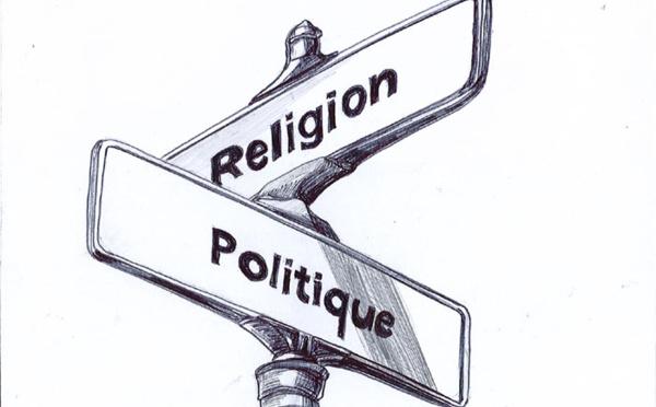 La liberté de religion en droit international : une protection limitée et variable