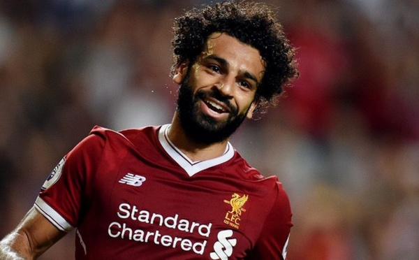 Mohamed Salah : qui est ce « roi égyptien » du football que Liverpool adore ?