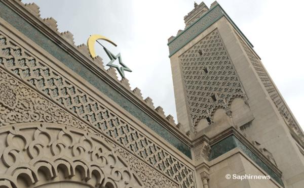 Ramadan 2018 en France : le CFCM officialise la date du début du jeûne