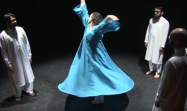 Ramadan : l'Institut des cultures d'islam invite à ses iftars