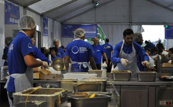 Ramadan : Distribution de la zakât al-Fitr, mode d'emploi