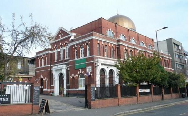Ramadan : une mosquée britannique accepte des crypto-monnaies pour la zakat