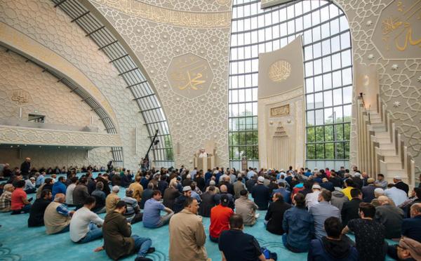 Un Ramadan réussi passe aussi par le respect de ses voisins
