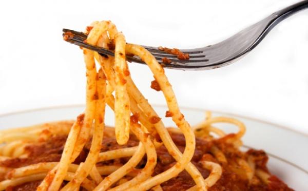 « Made in Italy Halal », l'Italie suit l'exemple de la Belgique, à quand la France ?