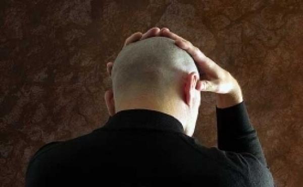 Youssef : « Je souhaite être seul et rester seul »