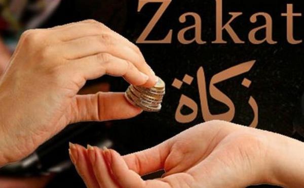 Ramadan 2018 : la zakat al-fitr à 5 ou 7 euros ? Le CFCM se prononce