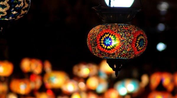 Fin du Ramadan 2018 : ces pays musulmans qui ont fixé l'Aïd al-Fitr pour vendredi 15 juin
