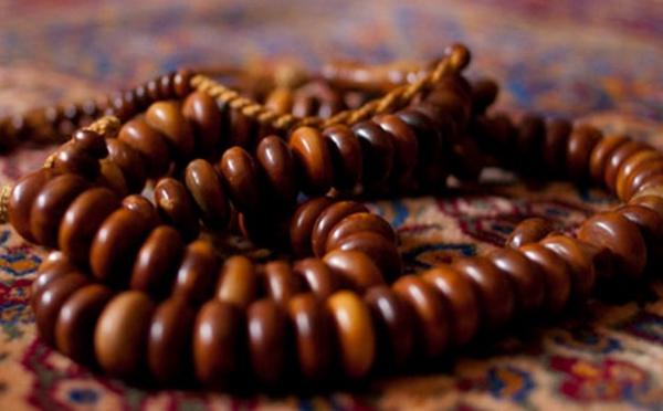 Islam – Jusqu'où adapter ses pratiques à la vie moderne ? (5/5)