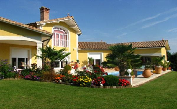 Immobilier : le prêt à taux zéro renforcé devrait faire la joie des musulmans