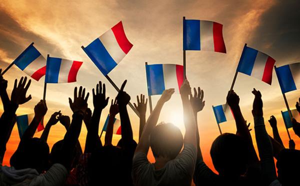 Vingt ans après leur sacre, les Bleus remportent la Coupe du monde 2018 !