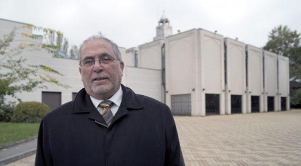 Financement du culte musulman : la Grande Mosquée de Lyon s'oppose au CFCM