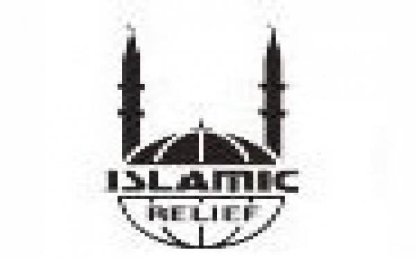 Le Secours islamique, pour la reconstruction humaine