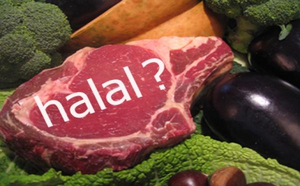 Une norme européenne du halal possible ?