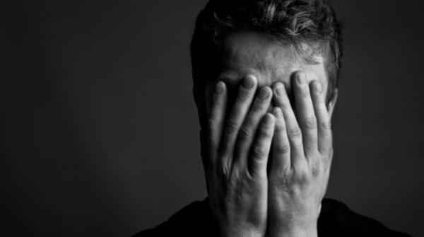 Youcef : « Ma femme me maltraite et exige que j'assume toutes les dépenses »