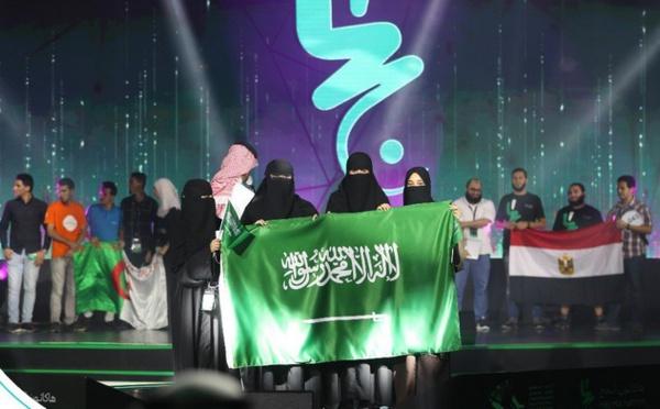 Hajj Hackathon : zoom sur les lauréats et leurs applications innovantes