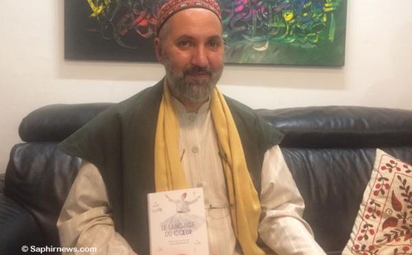 Abd el-Hafid Benchouk : « Les soufis sont avec Dieu intérieurement et avec le monde extérieurement »