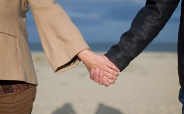La vie de couple : une construction à deux