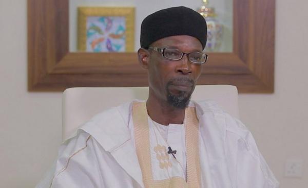 Le mufti du Ghana plaide pour la construction d'un centre réunissant église et mosquée