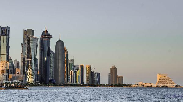 Qatar et Émirats : le conflit entre deux islams