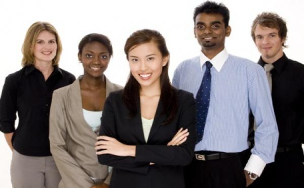 Des entreprises plus rentables grâce la diversité des salariés