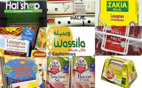 Abbas Bendali : « Halal 2011 : les produits vont se diversifier et la concurrence s'intensifier »