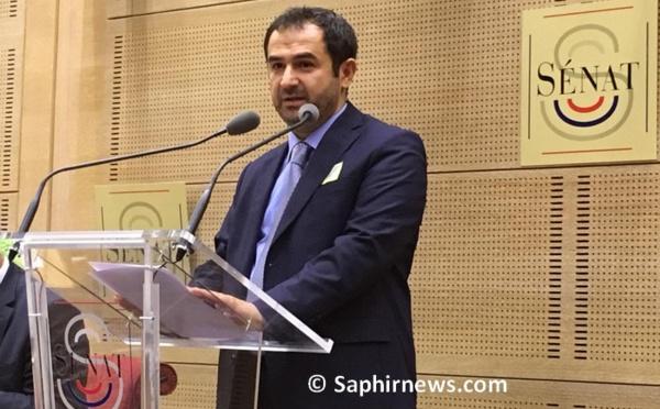 Islam de France - Ahmet Ogras : « Laissons les musulmans gérer et s'organiser à leurs rythmes »