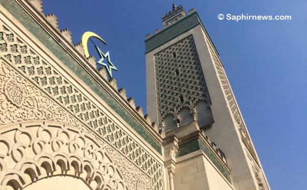 Un Congrès des musulmans de France à la mi-novembre annoncé par le CFCM