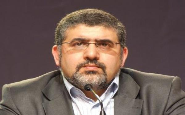 Fouad Alaoui (UOIF) : « L'anarchie du marché halal ne réside pas dans l'absence de charte »