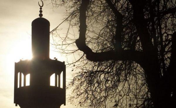 Islam de France : quarante personnalités musulmanes en soutien à la création de l'AMIF