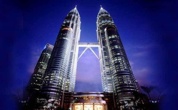 Le premier indice boursier de l'alimentation halal lancé en Malaisie