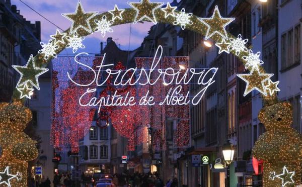 Attaque de Strasbourg : un fidèle d'une mosquée locale parmi les victimes