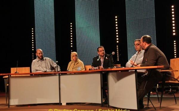 Halal : la table ronde du Bourget plaide pour des consommateurs responsables