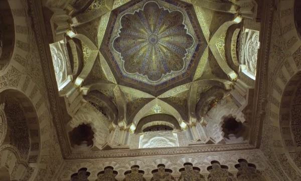 « Monuments sacrés » sur Arte, un voyage à la découverte des plus belles mosquées, églises et synagogues du monde (replay)