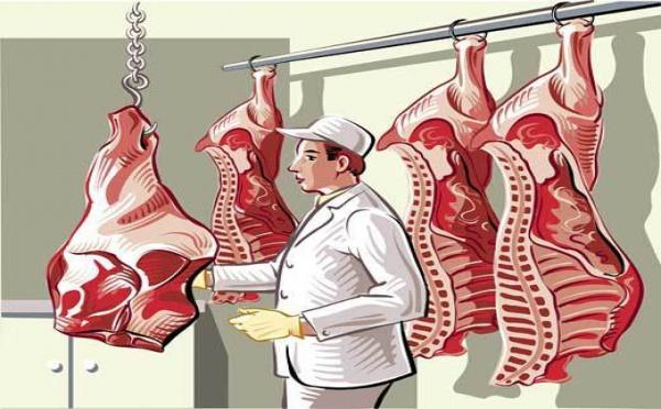 Le halal relance les abattoirs en crise