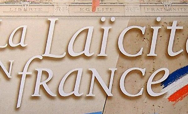 Que pensent les Français de la laïcité ? Ce que révèle l'étude de l'Observatoire de la laïcité