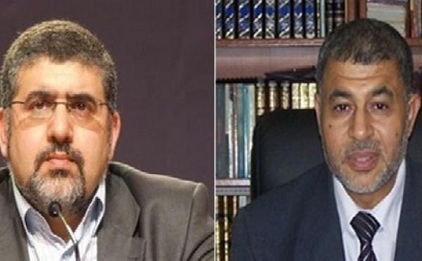 Fouad Alaoui : « Ma démission n'a rien à voir avec le CFCM »
